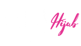 cropped-luxy-logo-small_grid.png