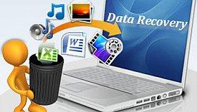 data-recovery-500x500_grid.jpg