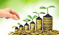 Business Loan Financial services Available