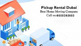 pickup-for-rent-in-dubai---_grid.jpg