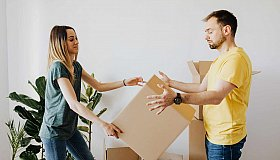 House-Movers-and-Packers-in-Al-Ain-1200x800_grid.jpg