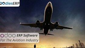 Custom_ERP_Development_For_Aviation_Management_grid.jpg