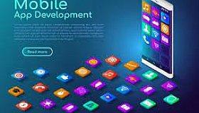 download_grid.jpg