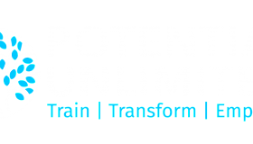 Final-Potential-Unlimited-Traning-Logo_grid.png