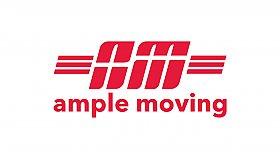 Ample_Moving_NJ_-_1300x1000_JPEG_grid.jpg