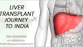 Canada_Patients_Starts_Journey_to_Healthy_Life_with_Liver_Transplant_in_India_grid.png