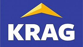 krag_logo_grid.jpg