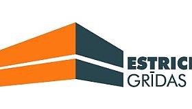estrich-gridas-logo-03-230w_grid.jpg
