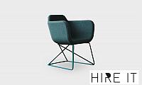 Furniture Hire Company