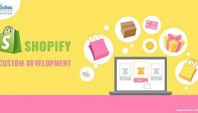 shopify_grid.jpg
