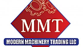 Modern Machinery Trading LLC