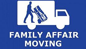 LOGO_500X500_familyaffairmoving_moving_orange_county_grid.jpg