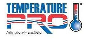 temperatureproarlington_grid.jpg