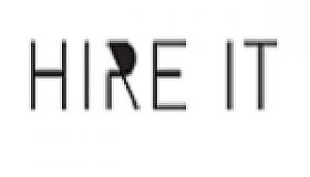 Hire_It_Logo_grid.png