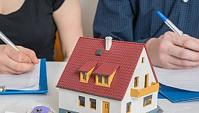 property-subdivision-conveyancing-services_grid.jpg