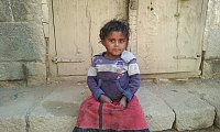 Donate To Yemen - CARE Australia