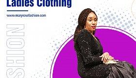 Women_s_Apparel___Ladies_Clothing_new_1_grid.jpg
