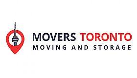 LOGO_500x500_movers_toronto_grid.jpg