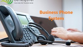 4_types_of_business_phone_system_grid.jpg