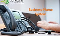 Small Business Phone System in Sydney Australia