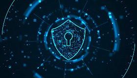 cyber_security_companies_in_melbourne_grid.jpg