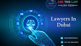 Lawyer_in_dubai_grid.jpg