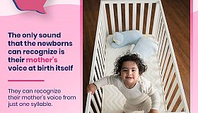 Baby_doctor_pediatrician_in_Chandigarh_grid.jpg