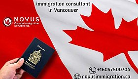 00_Immigration_Consultant_Vancouver_grid.jpg