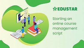 Abservetech_-_Starting_an_online_course_management_script_grid.jpg