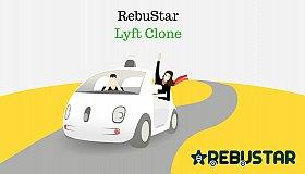 Abservetech_RebuStar_Lyft_Clone_grid.jpg