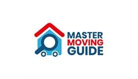 Master_Moving_Guide_500x500_grid.jpg
