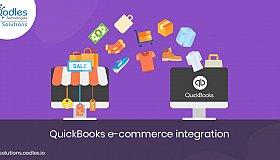QuickBooks_E-commerce_Integration_grid.jpg