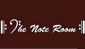 thenoteroom_logo_grid.jpg