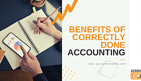 Benefits-of-correctly-done-accounting-website_1_grid.png