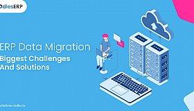 DATA-migration-2_grid.jpg