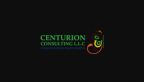 business_consulting_services_in_dubai_grid.png