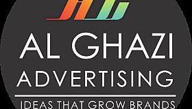 ADVERTISING-COMPANIES-IN-DUBAI-LOGO_grid.png