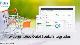 E-commerce-QuickBooks-Integration-1-1_grid.jpg