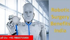 Robotic_Surgery_Benefits_India_During_COVID-19_Pandemic_grid.jpg
