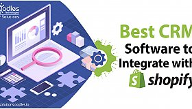 Best-CRM-softwares-Integrate-with-Shopify-1_grid.jpg