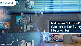 Middleware-Solutions-For-Content-Delivery-Networks_grid.jpg