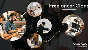 Freelancer_Clone_grid.png