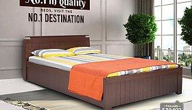 Home_Furniture_Online_in_Mumbai_grid.jpg