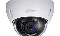 Home Surveillance Camera in Dubai