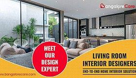 Best_Interior_Designer_In_Bangalore_grid.jpg