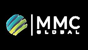 logo_mmc_resize_grid.png