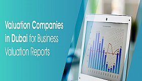 business_valuation_report_pdf_grid.jpg