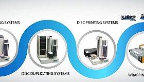 CD_DVD_Medical_DICOM_Publishing_Systems_grid.jpg