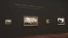museum-exhibition-labels-deyoung-3_grid.jpg