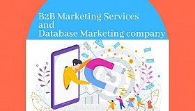 B2B_marketing_company_grid.jpg